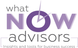What Now Advisors